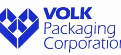 Volk Packaging Corporation gives Vet to Vet Maine a home