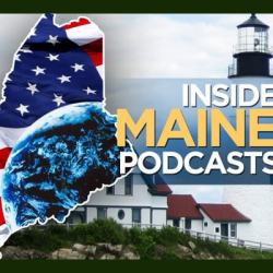Vet to Vet Maine on the Radio