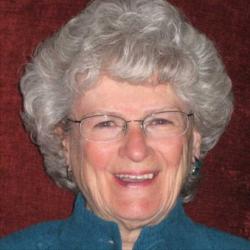 Diane Atwood interviews Vet to Vet Maine board member Shirl Weaver