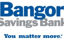 Vet to Vet Maine awarded $5,000 from Bangor Savings Bank